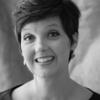 Carole Blankenship - VP for NATSAA