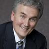 Dan Johnson-Wilmot - VP for Membership