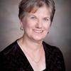 Linda Snyder - President-Elect