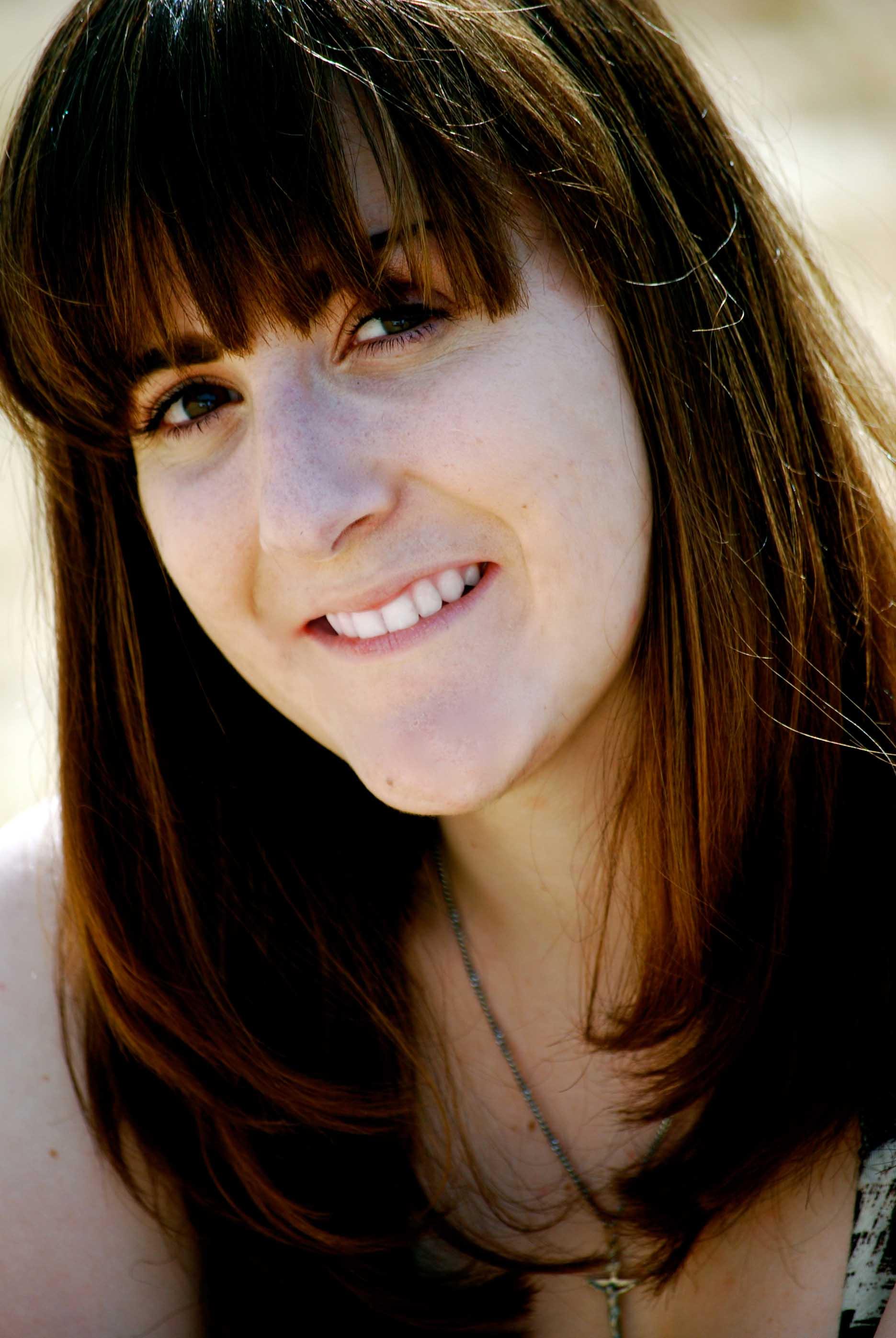 Hannah Rash