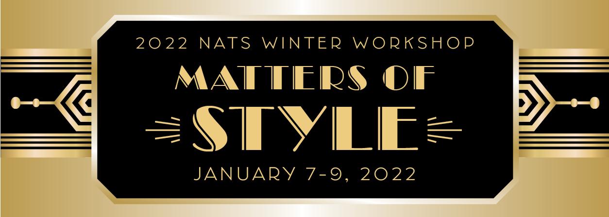 2022_Winter_Workshop/2022 Winter Workshop banner