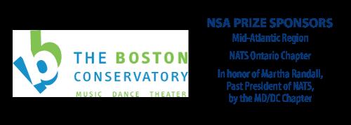 Sponsor-Panel---NSA.png