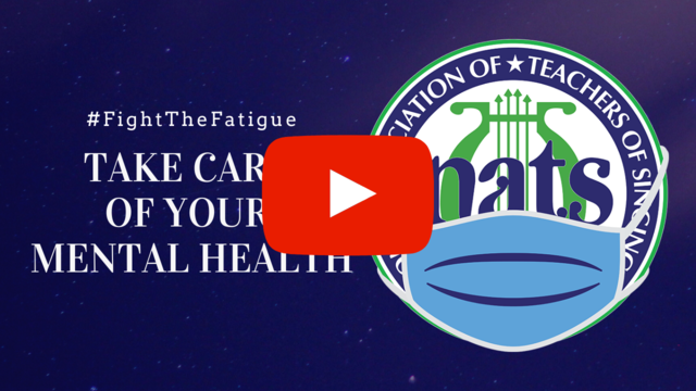COVID_19_Resource_Docs/Copy_of_FightTheFatigue_YouTube_Thumbnail_2.png