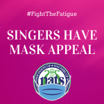 COVID_19_Resource_Docs/IG_PSA_10_-_SINGERS_HAVE_MASK_APPEAL_150.png