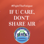 COVID_19_Resource_Docs/IG_PSA_12_-_IF_U_CARE_DON_T_SHARE_AIR_150.png