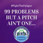 COVID_19_Resource_Docs/IG_PSA_18_-_99_PROBS_BUT_A_PITCH_AIN_T_ONE_150.png