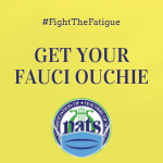 COVID_19_Resource_Docs/IG_PSA_21_-_GET_YOUR_FAUCI_OUCHIE_150.png