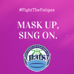 COVID_19_Resource_Docs/IG_PSA_4_-_Mask_Up_Sing_On_150.png