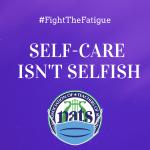 COVID_19_Resource_Docs/IG_PSA_5_-_Self-Care_Isn_t_Selfish_150.png