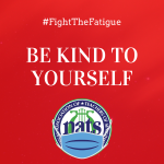 COVID_19_Resource_Docs/IG_PSA_8_-_Be_Kind_to_Yourself_150.png