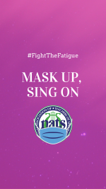 COVID_19_Resource_Docs/Mask_Up_Sing_On_IG_Story_150.png