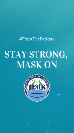 COVID_19_Resource_Docs/Stay_Strong_Mask_On_IG_Story_150.png