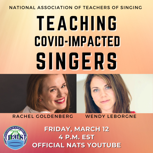 COVID_19_Resource_Docs/Teaching_COVID-Impacted_Singers_with_presenter_names.png