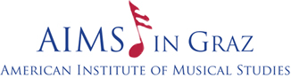 AIMS_LogoWEB.jpg