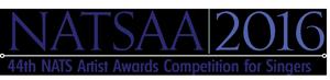NATSAA_2016_Logo.png