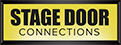 logo-Stage_Door_Connections.png