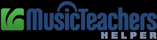 music-teachers-helper-mth_hi-res_logo.png