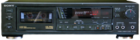 Sony_TC-RX55_cassette_deck.jpg