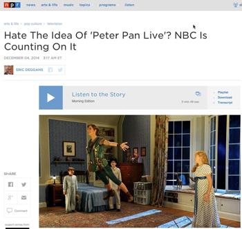 NPR_Video_Slice.jpg