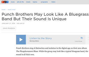 Punch-Brothers.jpg