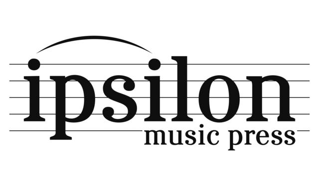 Ipsilon Music Press