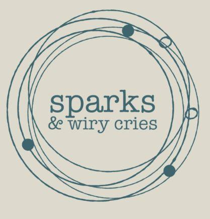 Sparks and Wiry