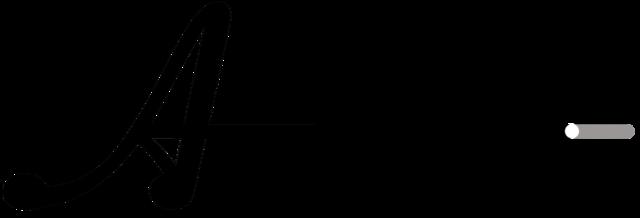 Appcompanist_Logo_Black_Transparent_.png