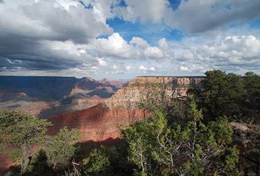 grand_canyon_002.JPG