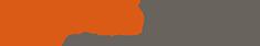 Logos_-_member_benefits-affiliates/BonusDrive_logo_002_.png
