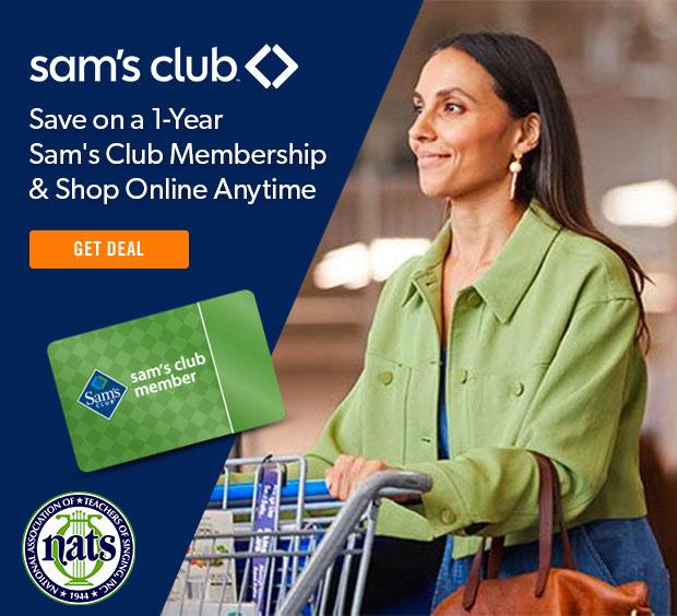 Logos_-_member_benefits-affiliates/CS-5536_Sams_Club_620x564_Logo.jpg