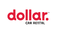 Dollar_002_.png