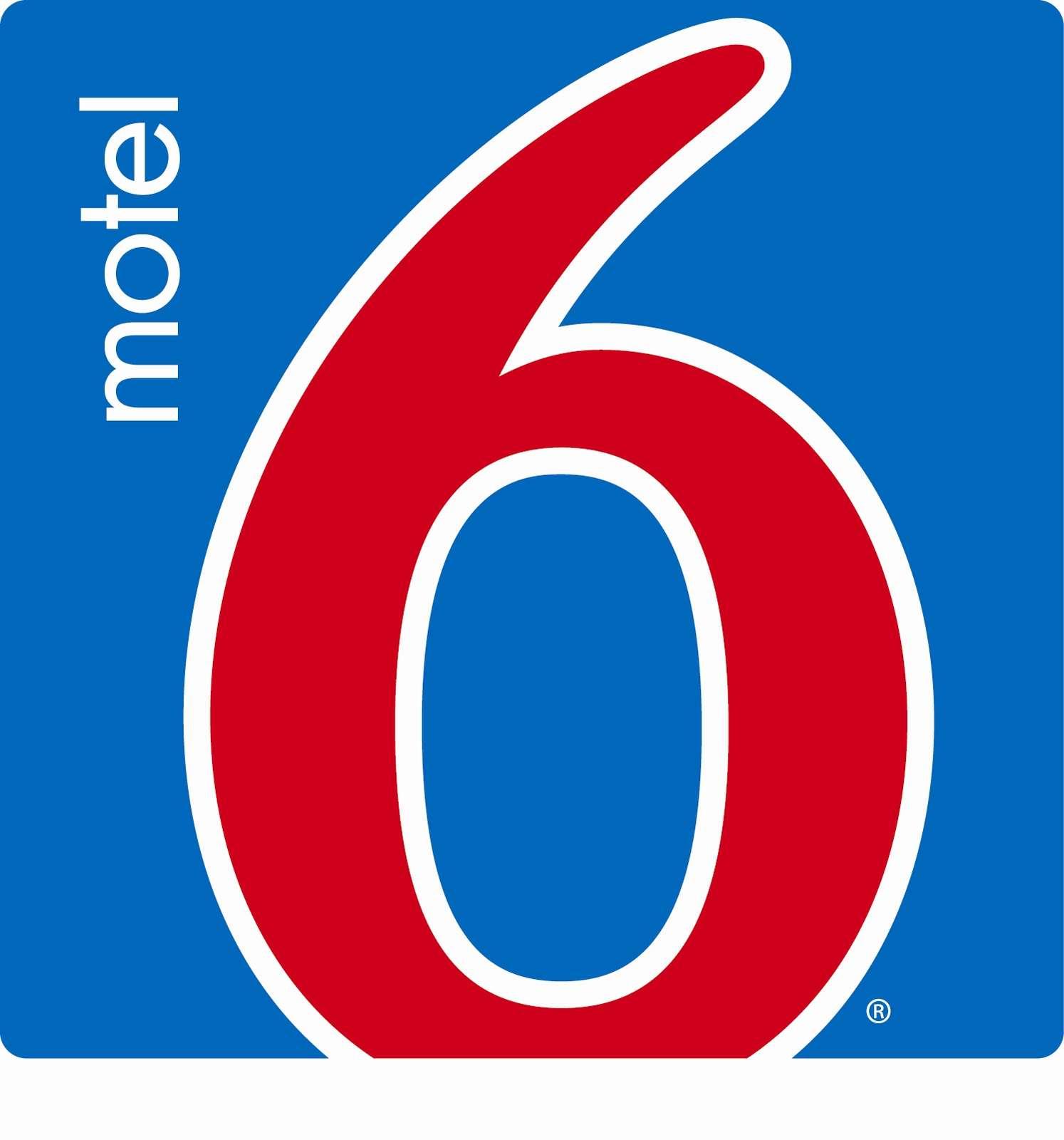 Motel6_Logo_002_.JPG