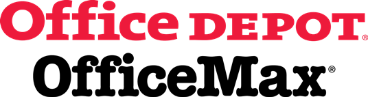 Office_Depot_red_Office_Max_black_On_Topresize_002_.png