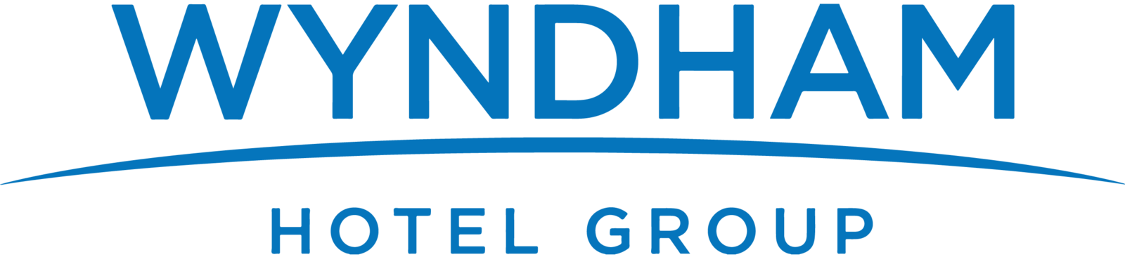WyndhamHotelGroup_002png_.png