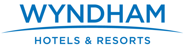 WyndhamHotelsandResorts_Logo_Blue_003_.png