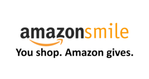 amazonsmile-logo-653x350-300x161-300x161.png