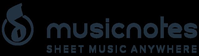musicnotes_logo_tag_print.png