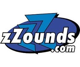 zzounds_logo.jpg