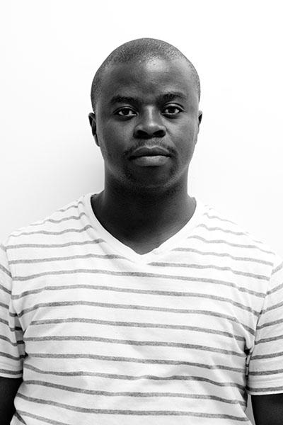 Ndumiso_Nyoka-web-cr2x3.jpg