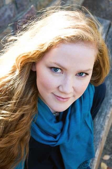 Hannah_Pagenkopf_CR2x3.jpg