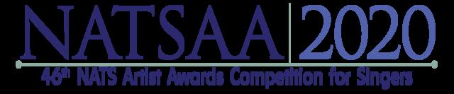 NATSAA_logo_2020png.png