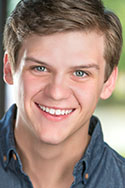 Andrew_Poston_headshot_cr_2x3web.jpg