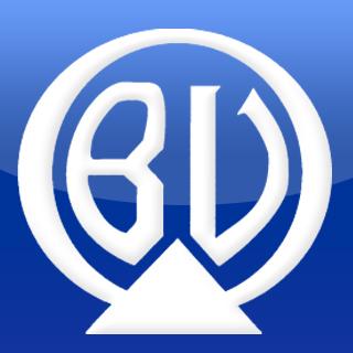 logo2_Bay_View.png