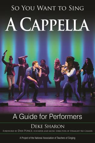 A_Cappella_cover_250x375.jpg