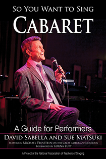 Cabaret_Cover_210x315.jpg