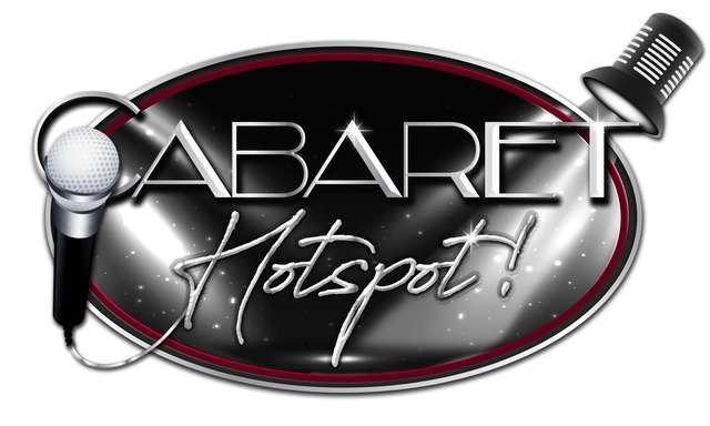 Cabaret_Hotspot_Logo_-_Design_Andrea_Barboza_002_.jpg