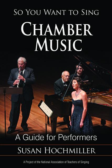 Chamber_Music_cover_150dpi.jpg