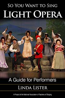 Light_Opera_cover210x315.jpg