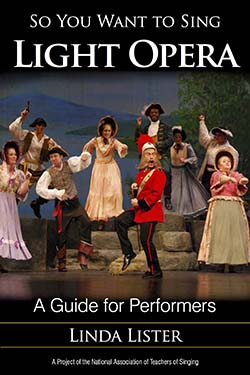 Light_Opera_cover250x375.jpg