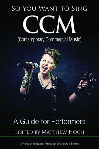 SYWTS_CCM_cover-web.jpg